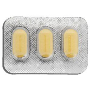 Kopen Azithromycin - Azab 100 Prijs in Nederland