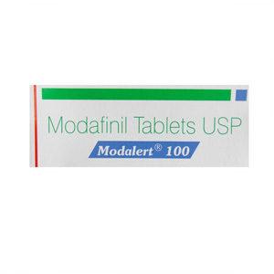 Kopen Modafinil - Modalert 100 Prijs in Nederland