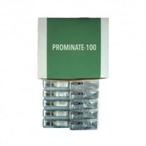 Kopen Methenolone enanthate (Primobolan-depot) - Prominate 100 Prijs in Nederland
