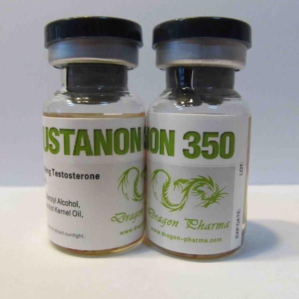 Kopen Sustanon 250 (testosteronmix) - Sustanon 350 Prijs in Nederland