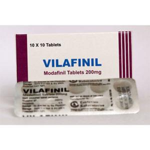 Kopen Modafinil - Vilafinil Prijs in Nederland
